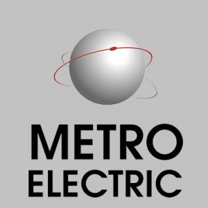 Metro Electric | Northwest Iowa Mechanical Engineer | Engineering Design Associates, Inc. | EDA