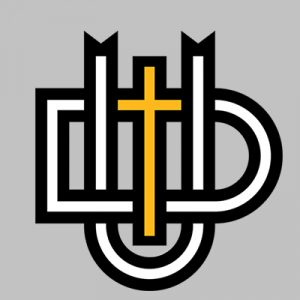 Dordt University Logo | Northwest Iowa Mechanical Engineer | Engineering Design Associates, Inc. | EDA