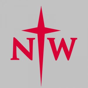 Northwestern College Logo | Northwest Iowa Mechanical Engineer | Engineering Design Associates, Inc. | EDA
